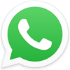 WhatsApp Logo web